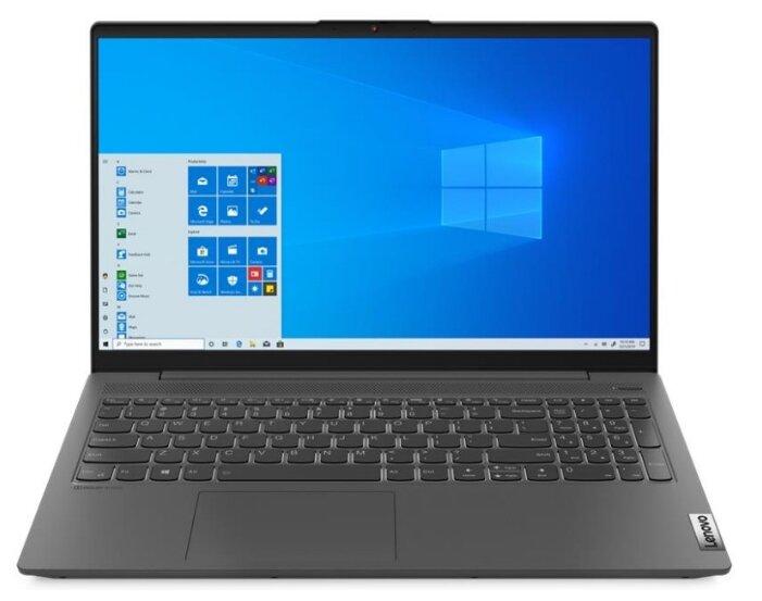 Ноутбук Lenovo IdeaPad 5 15