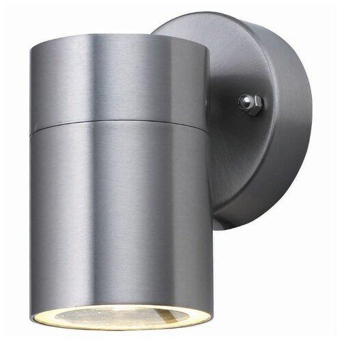 HOROZ ELECTRIC Садово-парковый светильник Manolya-1 светильник horoz electric hl6756l3wm