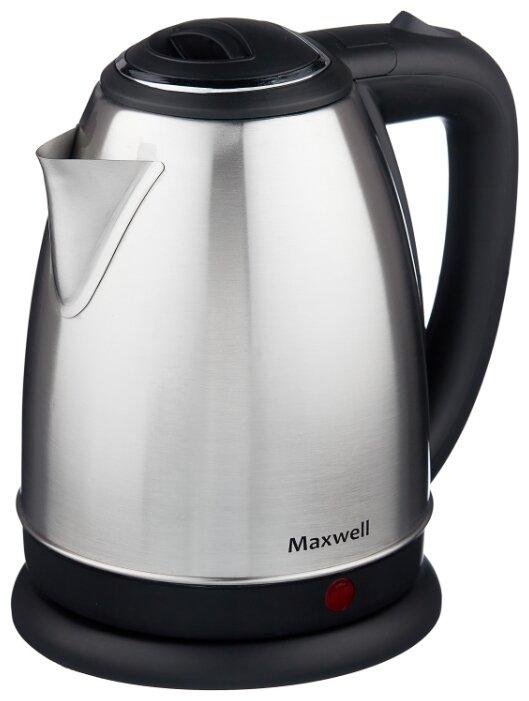 Чайник Maxwell MW 1081