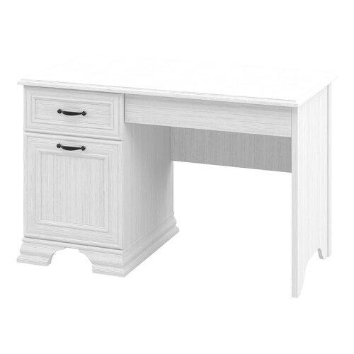 Письменный стол Мебель-Неман