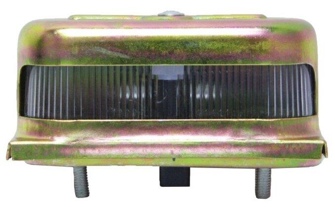 Лампа внешняя LADA ФП131А