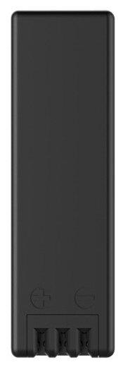 Аккумулятор Insta360 Battery for One X