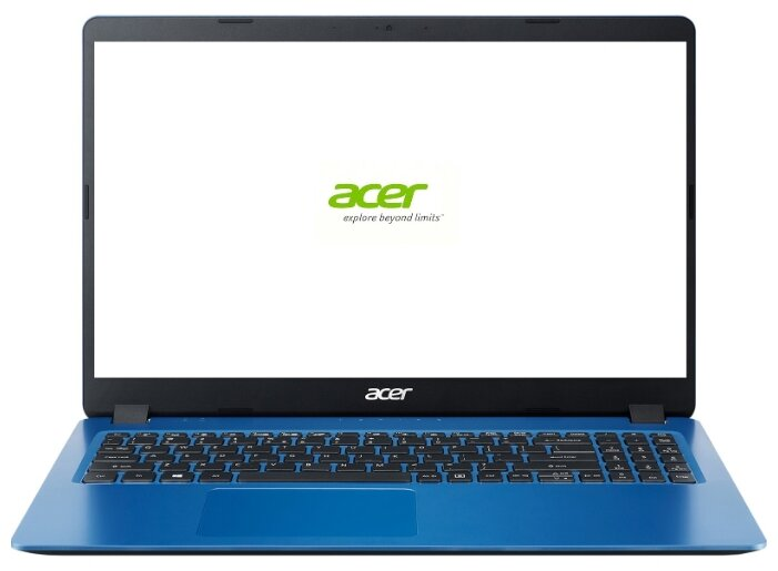 Ноутбук Acer Aspire 3 A315-42