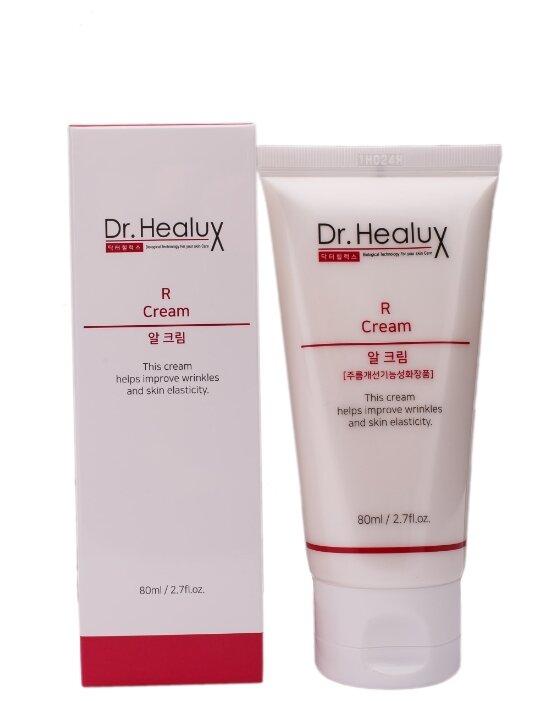 Dr. Healux R Cream Крем для лица