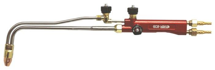 Резак газовый инжекторный Krass Р2А-300
