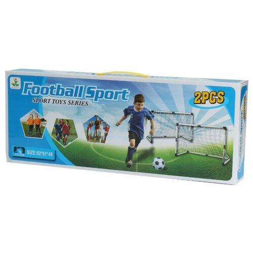 Купить Набор для футбола Jirun Toys (DQ-1), Спортивные игры и игрушки
