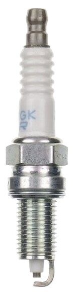 Свеча зажигания NGK 1691 ZKR7A-10