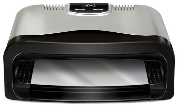 Лампа UV Runail SM-609, 54 Вт