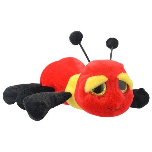 Мягкая игрушка Wild Planet Муравей 10 см.
