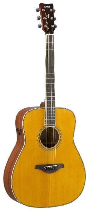 PRADO HS - 3805 / SB Классическая гитара