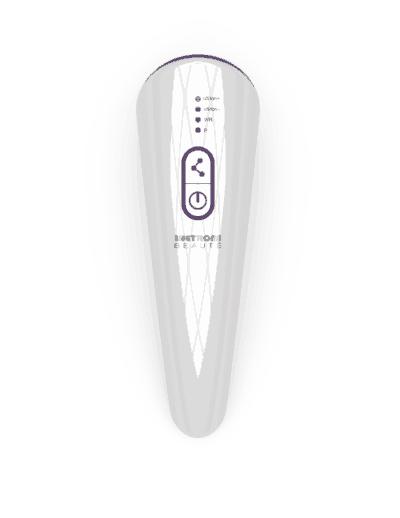 Косметологический аппарат Lifetrons RF-800-AS