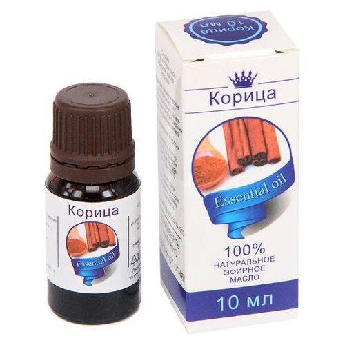 Сибирь намедоил эфирное масло Корица, 10 мл
