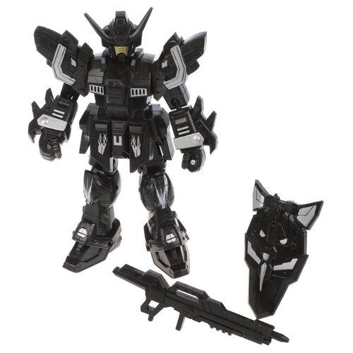 Фигурка Наша игрушка Робот 6176, Игровые наборы и фигурки  - купить со скидкой