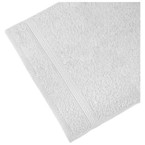 Arya Полотенце Miranda Soft для лица 50х90 см белый arya полотенце miranda soft для лица 50х90 см сухая роза