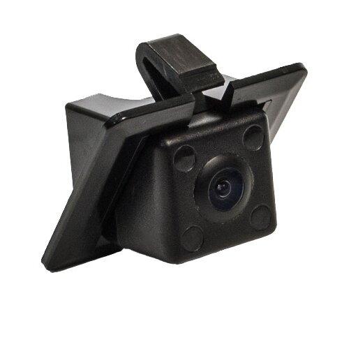 Купить Камера заднего вида AVEL AVS315CPR/096