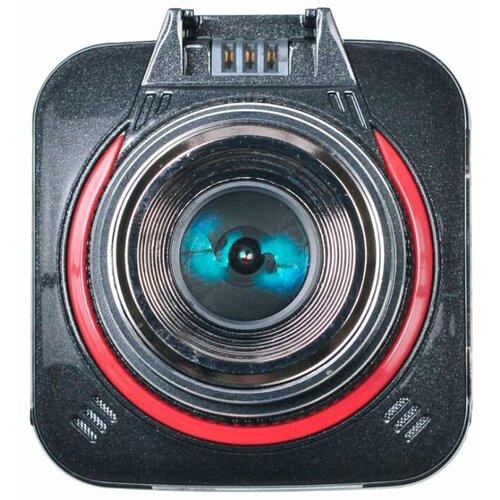 Видеорегистратор DIGMA FreeDrive 400 черный видеорегистратор digma freedrive 118 черный