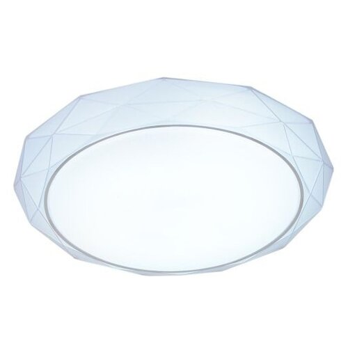 Светодиодный светильник Image PLC.400/48W/002, D: 40 см недорого