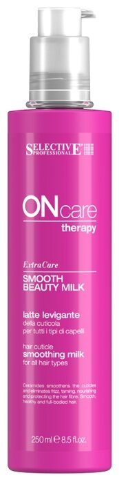 Selective Professional On Care Therapy ExtraCare Smooth Beauty
