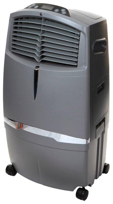 Сколько стоит Мойка воздуха Honeywell CL30XC? Выгодные цены на Яндекс.Маркете