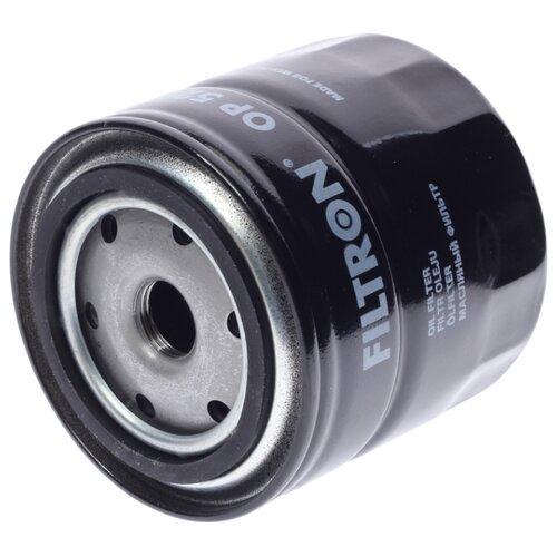Масляный фильтр FILTRON OP 520