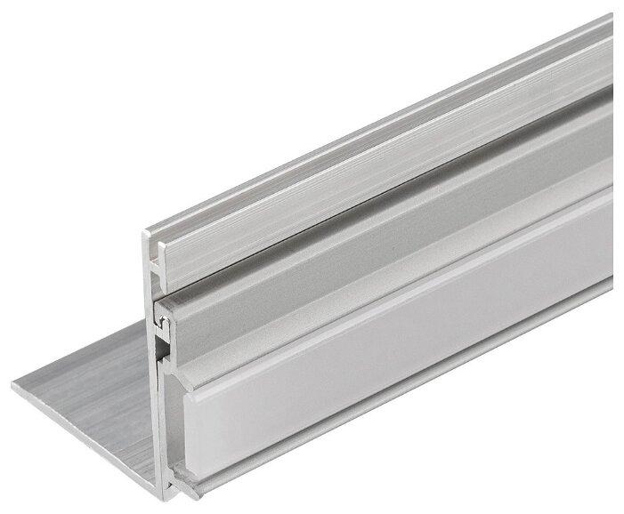 Профиль Arlight PAK-90-2000