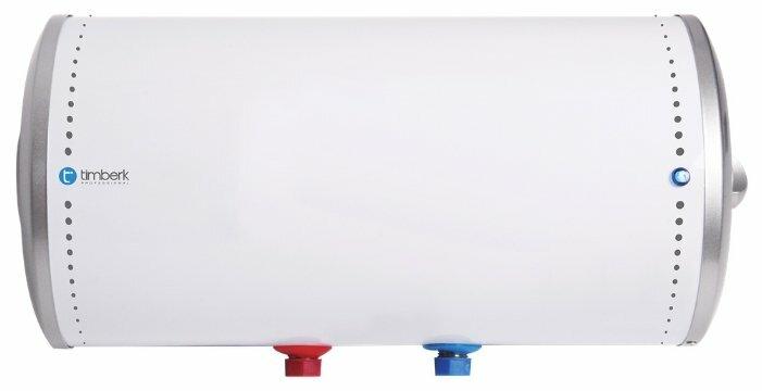 Накопительный электрический водонагреватель Timberk SWH MS2 10 H