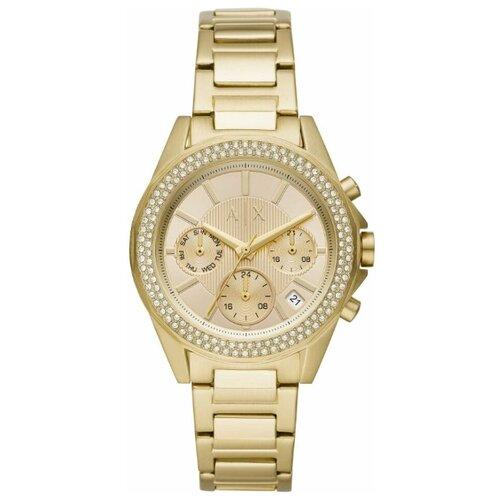Наручные часы ARMANI EXCHANGE AX5651 наручные часы armani exchange ax4326