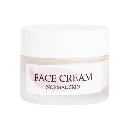 Купить Miss Laminaria Face Cream - Normal Skin Крем для лица для нормальной и склонной к сухости кожи лица, 50 мл