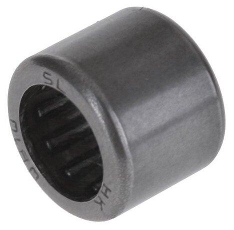 Подшипник игольчатый Hammer НК0810 (402-035)