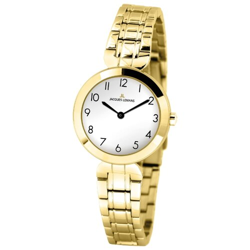 Фото - Наручные часы JACQUES LEMANS 1-2079D наручные часы jacques lemans 1 2110e