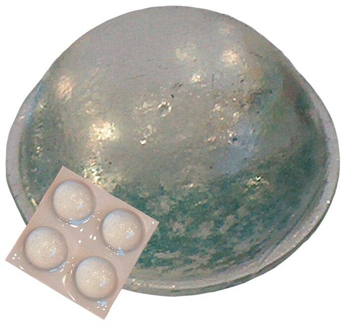 Система запирания Namiba Terra NT-5024