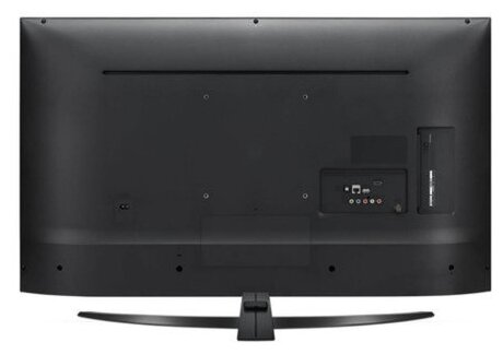 LED Телевизор LG 55UN74006LA