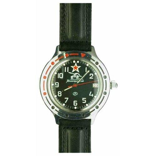 Наручные часы Восток 921306 наручные часы восток 350623
