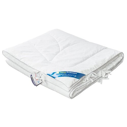 Одеяло Аскона Cooling Sensation