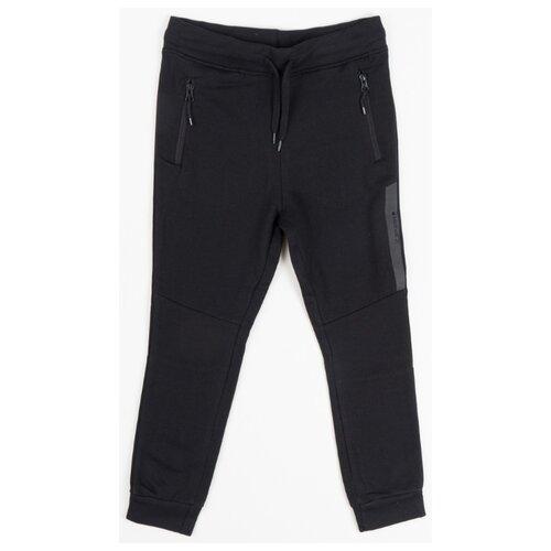 Купить Спортивные брюки ICEPEAK размер 140, черный, Брюки