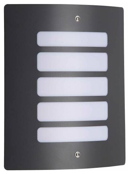 Brilliant Настенный светильник Todd 47682/63