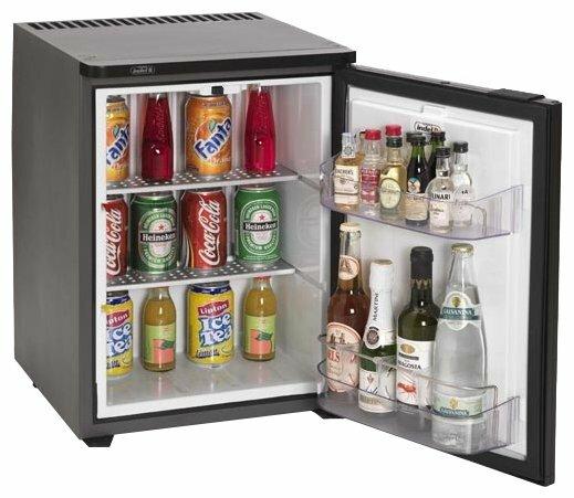 Мини-бар indel B Drink 30 Plus