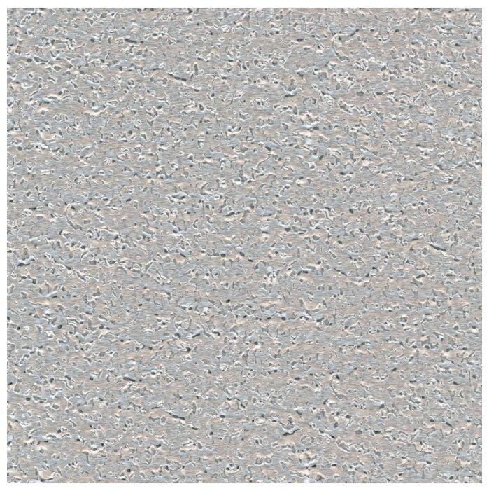 Лист текстурированный алюминиевый GAH ALBERTS 466633 500х250 мм