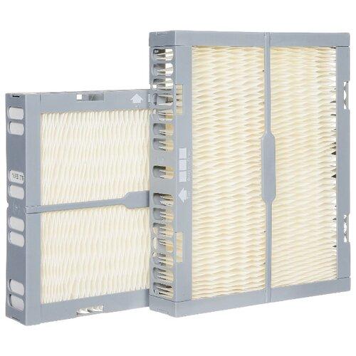 Набор Boneco Filter matt 2541 для увлажнителя воздуха
