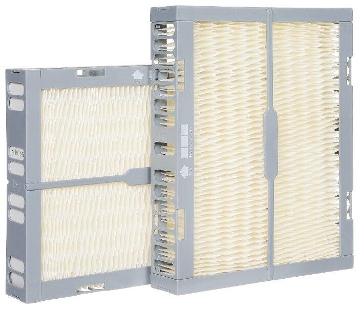 Набор Boneco Filter matt 2541 для увлажнителя воздуха фото 1