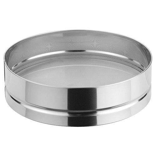 Pintinox Сито (50905621) 21 см серебристый
