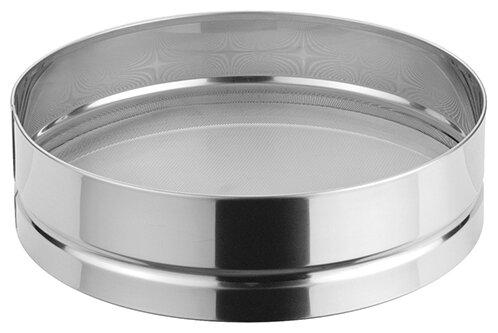 Pintinox Сито (50905621) 21 см