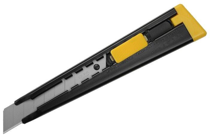 Монтажный нож OLFA OL-ML