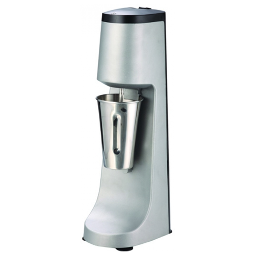 Миксер для молочных коктейлей Gastrorag W-DM-A серый