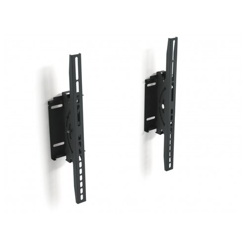 Фото - Кронштейн на стену ElectricLight КБ-01-49 черный бинокль konus basic 10x25 черный серый