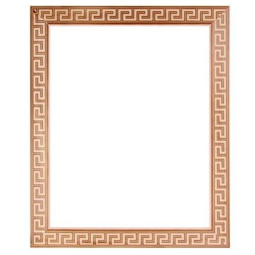 Купить Рама Calligrata Античность (4938813), Рамки