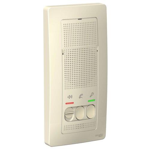 Домофон (переговорное устройство) Schneider Electric BLNDA000012