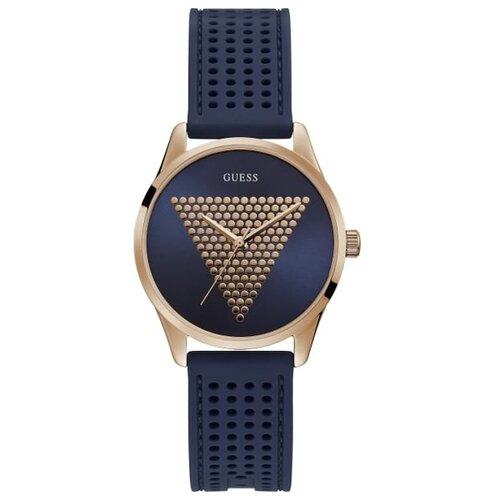 Наручные часы GUESS W1227L3 парфюмерная вода memo memo me035lugtsc7