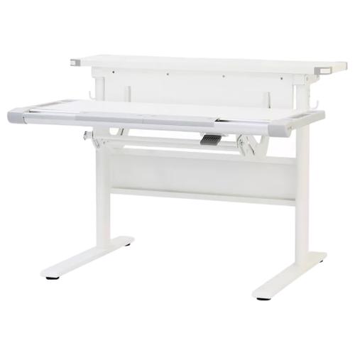 Стол Comf-Pro Purely M17