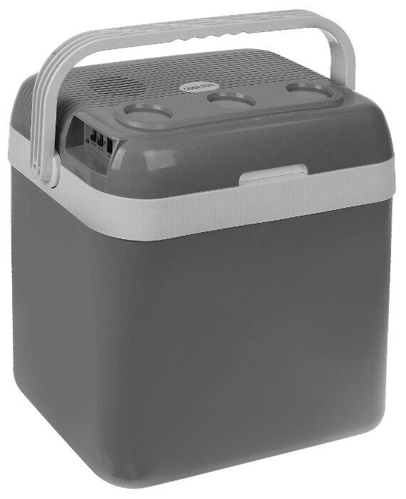 Автомобильный холодильник AVS CC-32B
